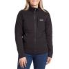 Patagonia Nano-Air(R) Jacket - Women's
