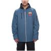 686 Easy Jacket