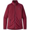 Patagonia R1(R) Full-Zip Fleece Jacket - Women's