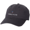 Barney Cools Cools Club Hat