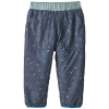 Patagonia Reversible Tribbles Pants - Toddler Boys'