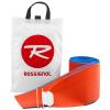Rossignol Sushi LG Splitboard Skins