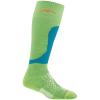 Darn Tough Fall Line Over-the-Calf Padded Light Cushion Socks - Kids'