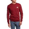 Brixton Primo Crew Sweatshirt