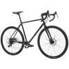 Fairdale Weekender Nomad Complete Bike 2018