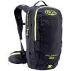 BCA Float 2.0 22 Airbag Pack