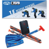 BCA Tracker S(TM) Rescue Package