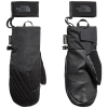 The North Face Montana GORE-TEX SG Mittens - Women's