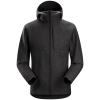 Arc'teryx Cordova Jacket