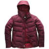 The North Face Heavenly Down Jacket - Women's
