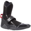 Billabong 5MM Furnace Carbon X Split Toe Boots