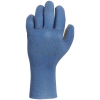 Billabong 3mm Salty Daze Wetsuit Gloves - Women's