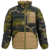 Burton Evergreen Down Jacket - Big Boys'