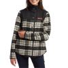 Columbia Alpine Jacket - Women's