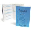 BCA Field Book