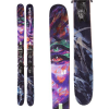 Armada ARV 116 JJ Skis + Marker Griffon Demo Bindings 2018
