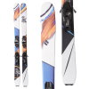 Armada Trace 88 Skis + Marker Squire Demo Bindings - Women's 2018