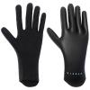 Vissla High Seas 1.5mm Wetsuit Gloves