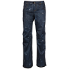 686 Deconstructed Denim Insulated Pants - Women's