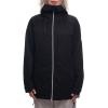686 Athena Insulated Jacket - Women's