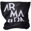 Armada Harlem Multitube - Women's