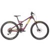Devinci Marshall Carbon 29 X01 Eagle LT Complete Mountain Bike 2018