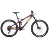 Devinci Marshall Carbon GX Complete Mountain Bike 2018