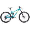 Devinci Marshall GX Eagle Complete Mountain Bike 2018