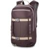 Dakine Mission Pro 18L Backpack - Women's