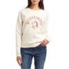 Arbor Outdoorswoman Crew Sweatshirt - Women's