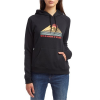 Arbor Mountain High Pullover Hoodie - Women's
