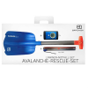 Ortovox 3+ Avalanche Rescue Kit