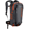 Ortovox Ascent 22L Avabag Kit Airbag