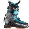 Scarpa F1 Alpine Touring Ski Boots 2019
