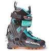 Scarpa F1 Alpine Touring Ski Boots - Women's 2019