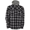 Saga Workwear Jacket