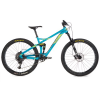 Devinci Marshall 29 GX Eagle LT Complete Mountain Bike 2018