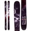 Armada ARV 96Ti Zero Skis 2019