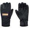 DC Franchise SE Gloves
