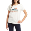 Arbor Mountain High T-Shirt - Women's
