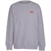 Armada Cipher Crew Sweatshirt