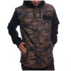 686 Bedwin Insulated Jacket