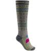 Burton Performance Midweight Socks - Women's