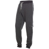 Picture Organic Strike Joggers