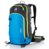 Arva Reactor 24 Backpack