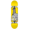 Anti Hero Pigeon Hero 8.0 Skateboard Complete