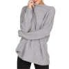 Amuse Society Let's Snuggle Sweater - Women's