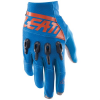 Leatt DBX 3.0 Lite Bike Gloves