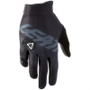 Leatt DBX 2.0 X-Flow Bike Gloves