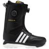 Adidas Acerra ADV Snowboard Boots 2019